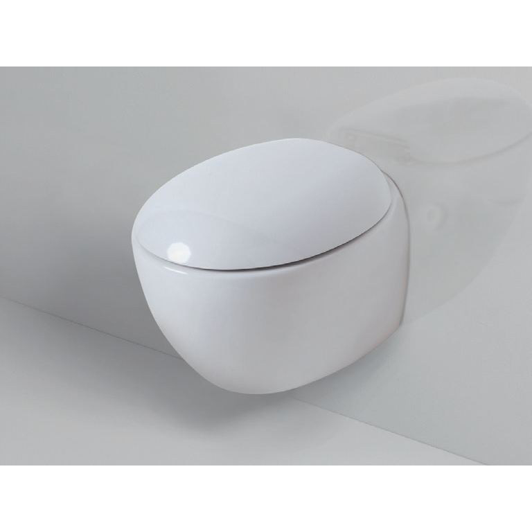 Azzurra Ceramica Clas.Products